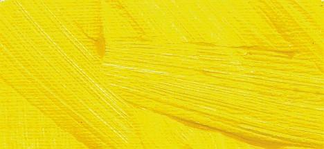 22-Amarillo cadmio oscuro