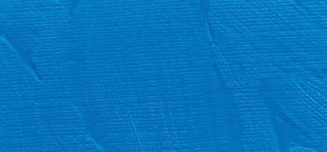 24- Azul cyan
