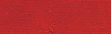 45- Rojo cadmio oscuro