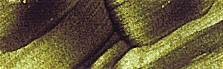 48- Verde oliva