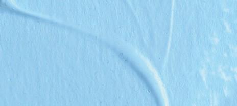 55- Azul palido ftalocianina