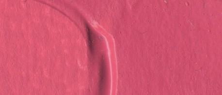57- Rojo rosa azoico