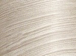 303 Blanco perla