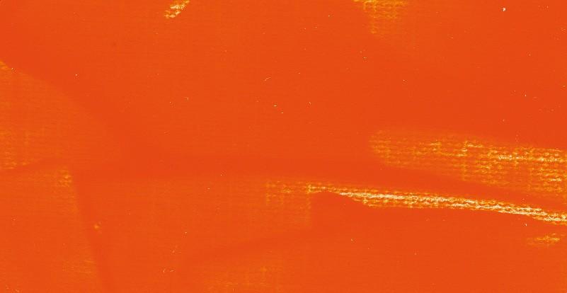 933- Fluo Rojo fuego