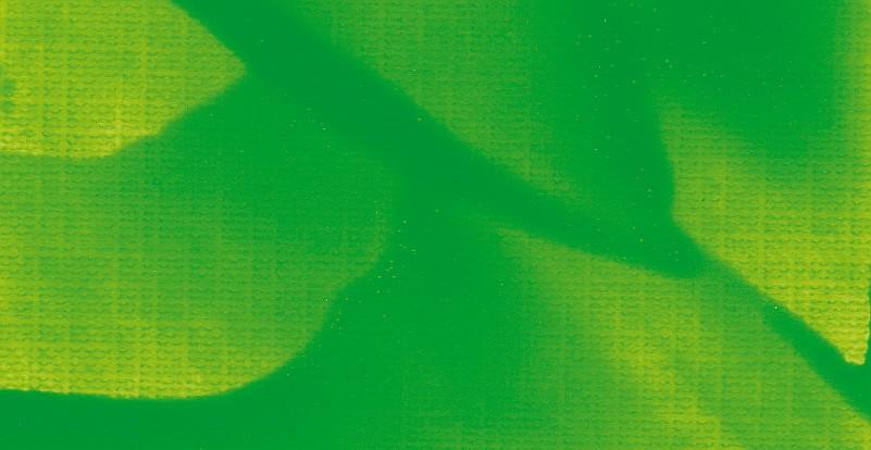 937- Fluo Verde